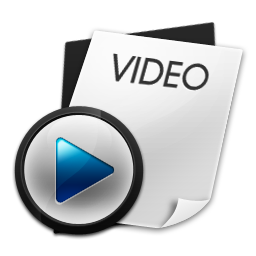 Mark video 20icon