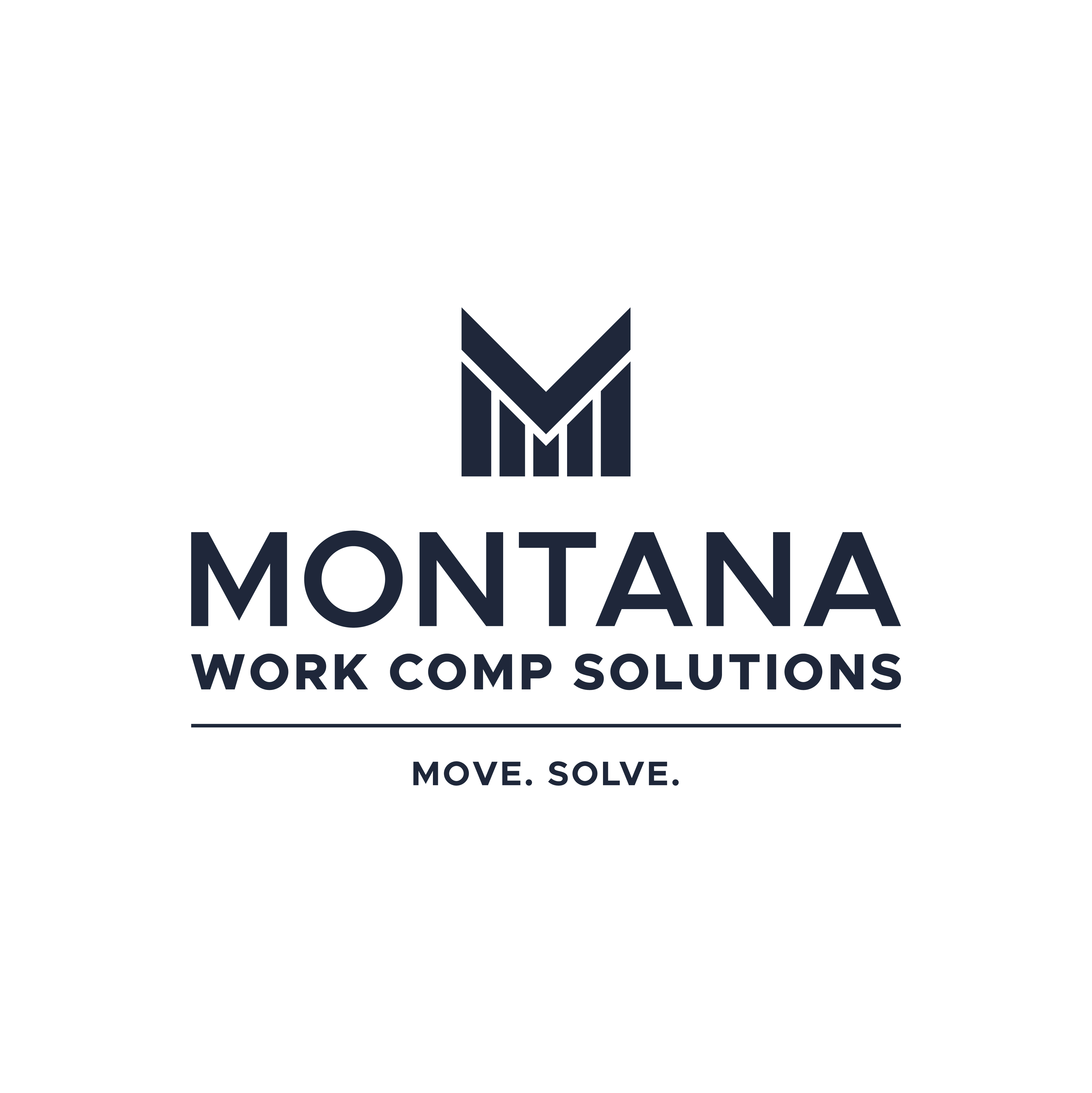 Montana Work Comp Solutions