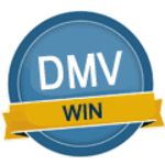 Dmv victory