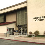 Walnut creek superior court