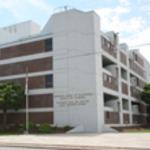Hayward superior court