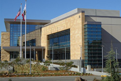 Pittsburg superior court