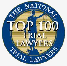 Top100-national-trial-lawyers-amy-morell