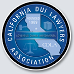 Ca dui lawyers association logo alameda1
