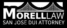 DUI Attorney San Jose