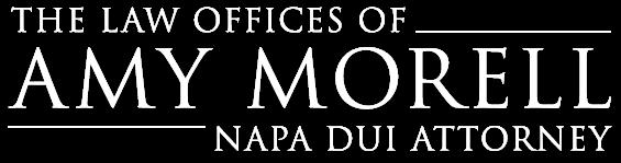 DUI Attorney Napa