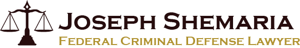 Law Offices of Joseph Shemaria