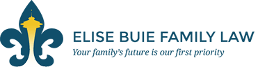 Elise Buie Family Law Group, PLLC