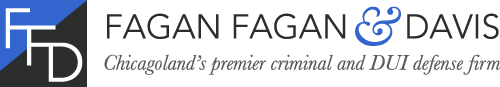 Chicago Illinois Criminal DUI Defense Attorneys Fagan Fagan & Davis