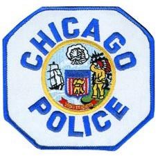 Cpd patch