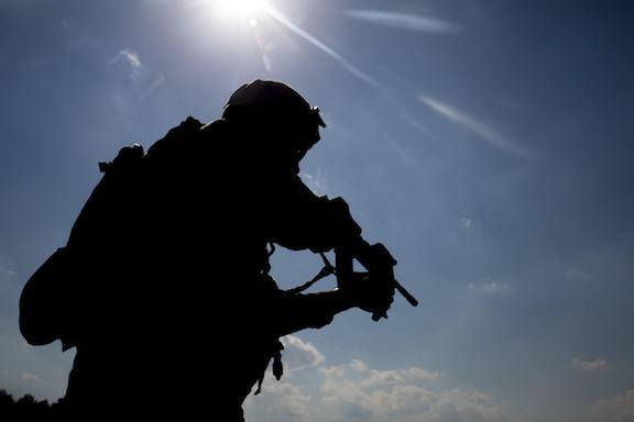 Soldier_20silhouette