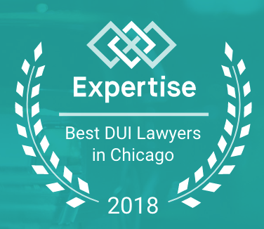 2018 best Chicago DUI Lawyers