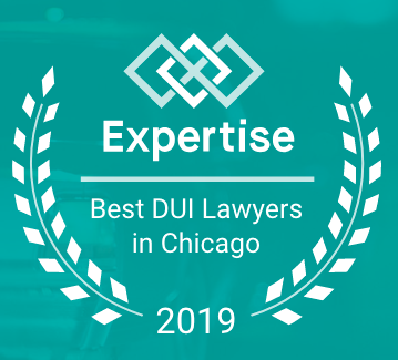 Best Chicago DUI Lawyers 2019