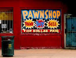 Pawn 20shop 20opfp
