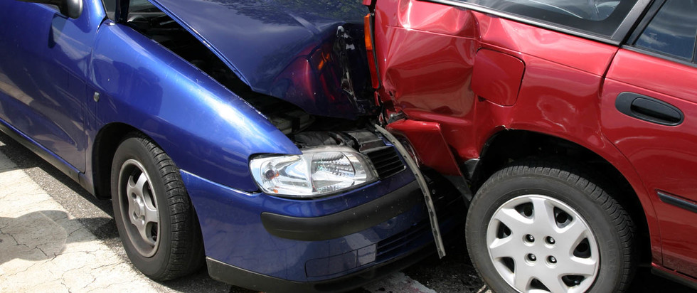 auto accident lawyers serving bucks county