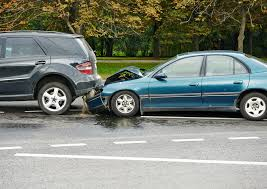 Pottstown Auto Accident Lawyers | Pennsylvania Personal