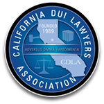 CDLA - California DUI Lawyers Association - Gorelick Law Offices