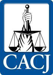 California Attorneys for Criminal Justice - Lynn Gorelick