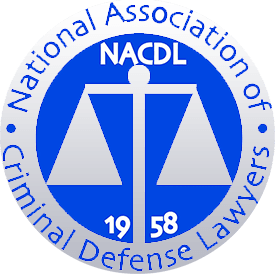 NACD National Association of Criminal Defense Lawyers - Lynn Gorelick