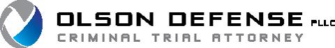 Olson Defense, PLLC