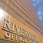 Riverview 20office 20tower