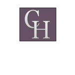 Cliff hill logo