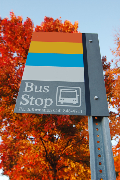 Bigstock bus stop sign 1115374