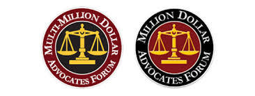 Million-dollar-advocates-forums-logos