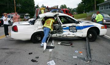 Police_20accident