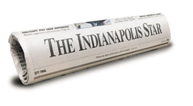 The-indianapolis-star