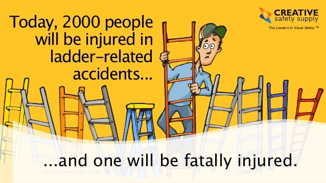 Ladder-safety-management-by-creative-safety-supply-2-638