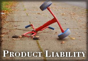 Tulsa-product-liability-attorney