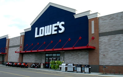Retail_lowes_1