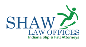 Shaw Law Offices -- Indiana Slip and Fall Attorneys