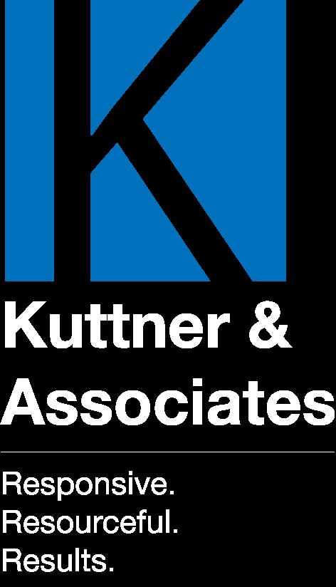 Kuttner & Associates