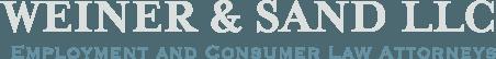 Weiner & Sand LLC