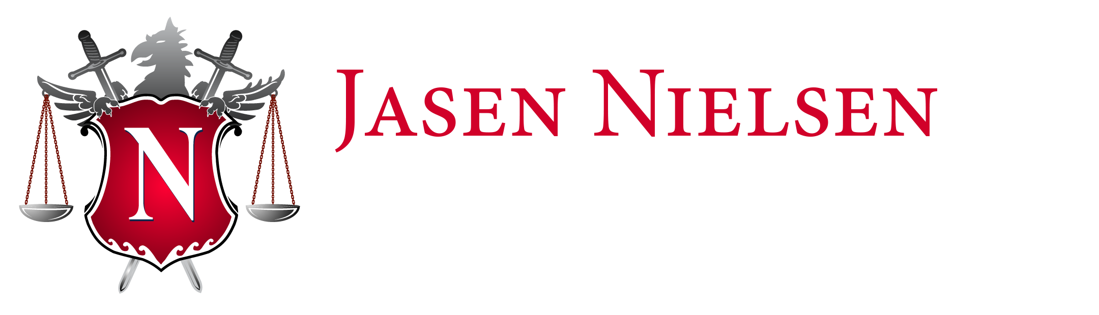 Jasen Nielsen DUI Defense Attorney.