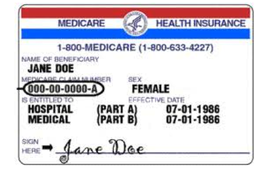 Carty_20medicare_20card