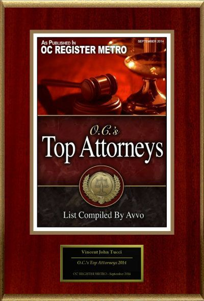 Top DUI Attorney Los Angeles