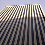 Foster-law-offices-building