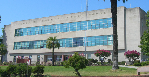 Shasta-county-court