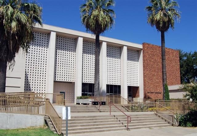 Yuba_county_courthouse