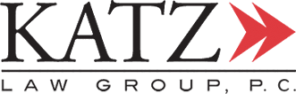 Katz Law Group, P.C.
