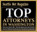 seattle mag top attorneys