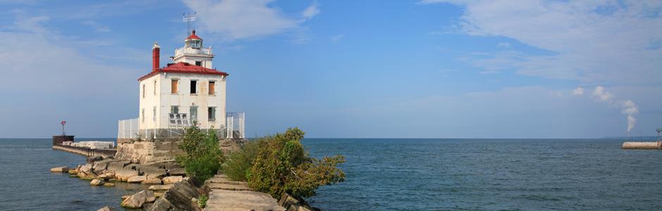 Erie lighthouse 940