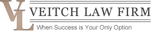 Veitch Law Firm
