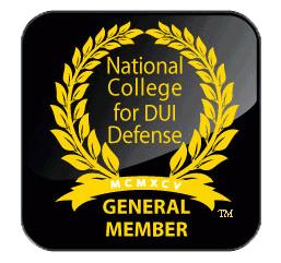 Ncdd logo link