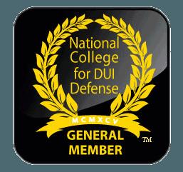 Ncdd logo link compressor