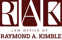 kimble-logo-small-red.png