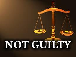 Not_20guilty